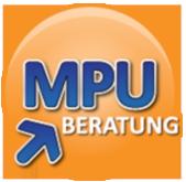 MPU Beratung Kulmbach